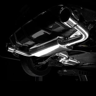 MK7 GTI Catback 00.png