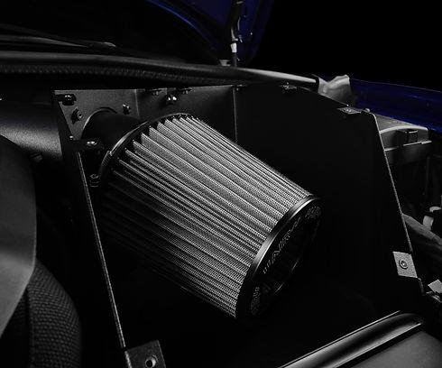 RS3 8V 4%22 Intake09-2.jpg