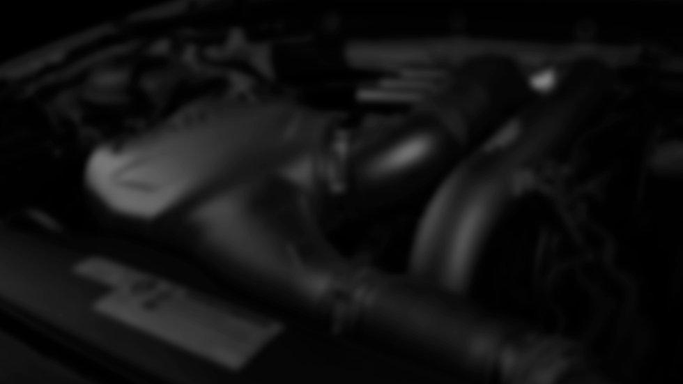 EA211 Intake V2-01.jpg