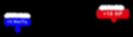 RS3 8V 4inch Intake Dyno_工作區域 1 複本 2.png