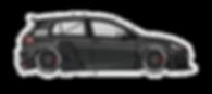 LEYO Black GTI.png