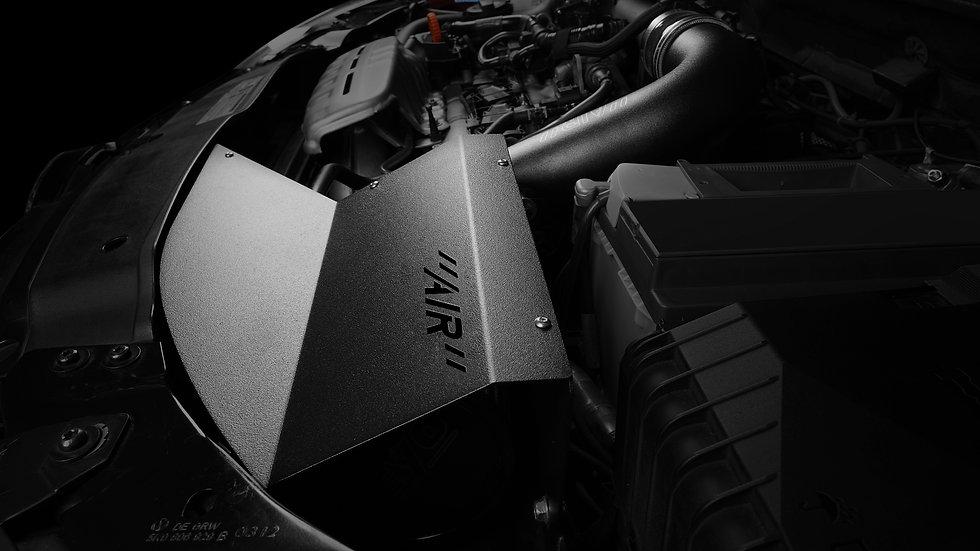 MK6 1.4 Intake14.jpg
