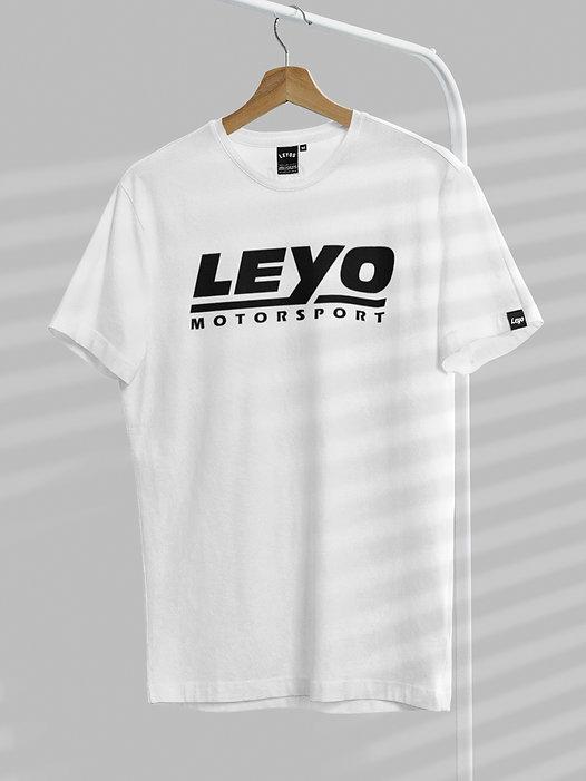 LEYO LOGO TEE03.jpg