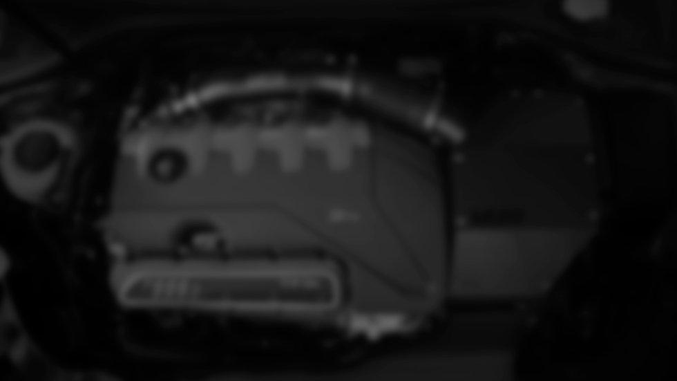 RS3 8V FL Intake04.jpg