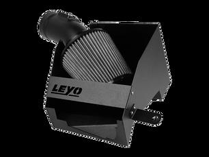 F56 MINI COOPER 2.0 COLD AIR INTAKE SYSTEM