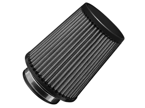 14 AirFilter.png