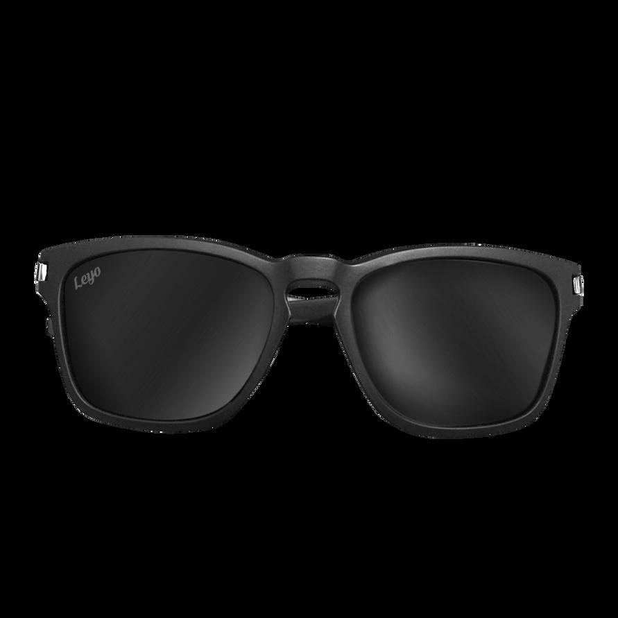 LEYO Sunglasses