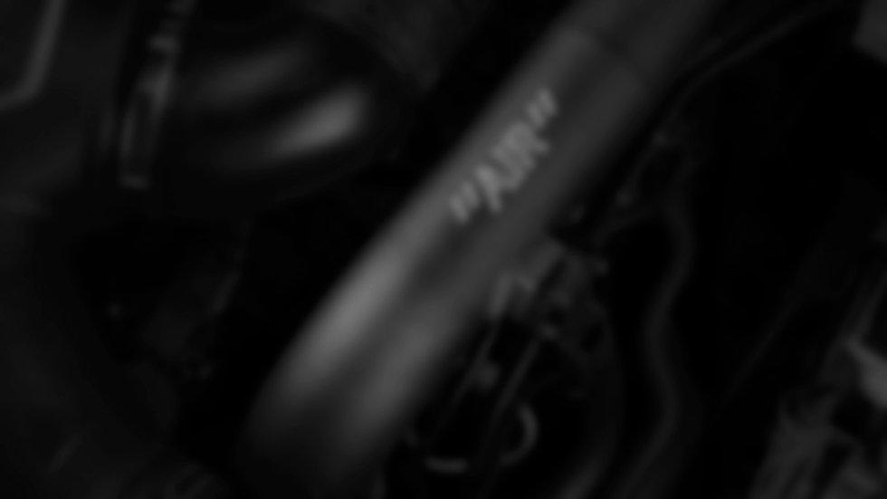 EA211 Charge Pipe-01.jpg