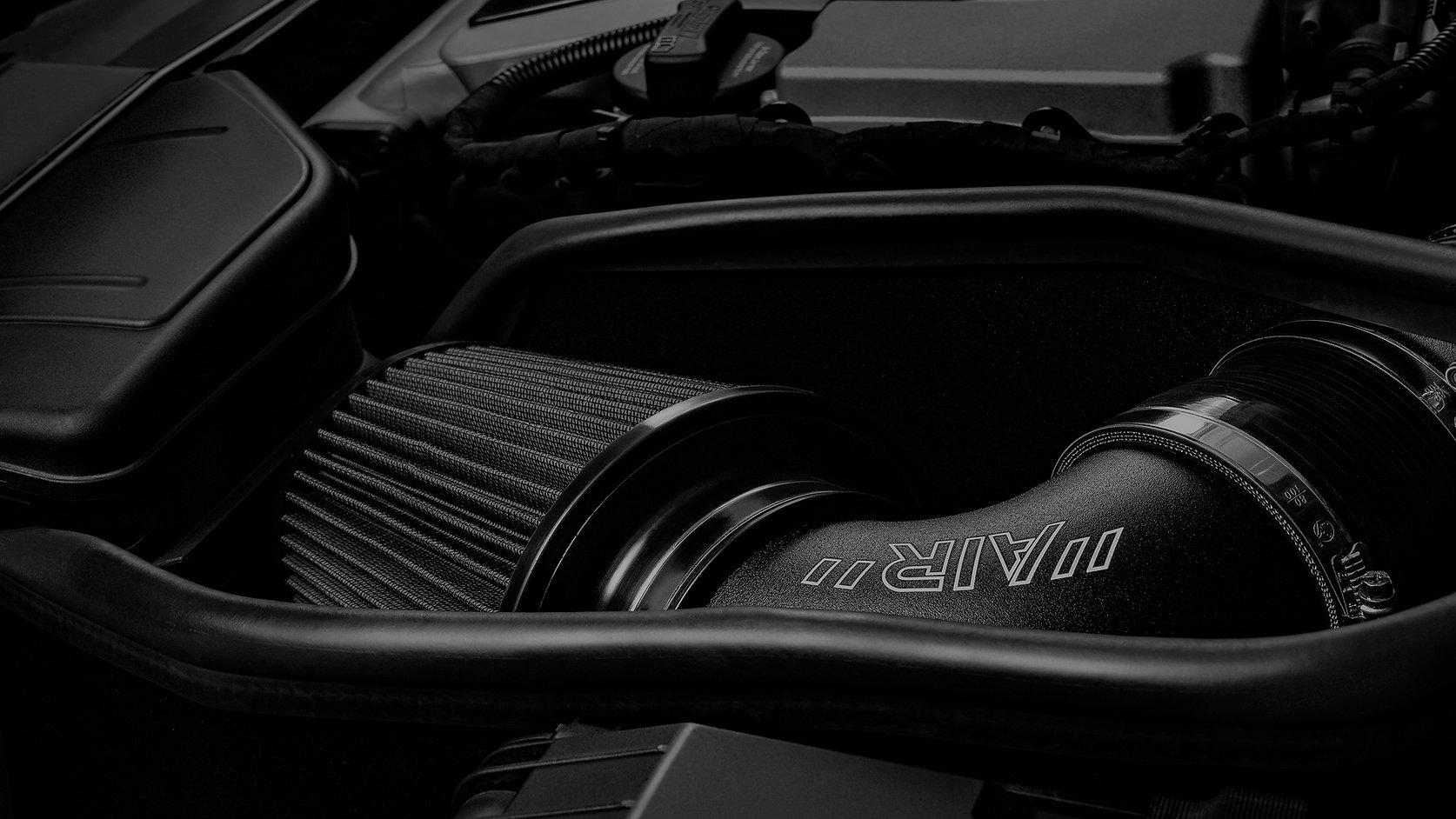 R32 Intake08.jpg
