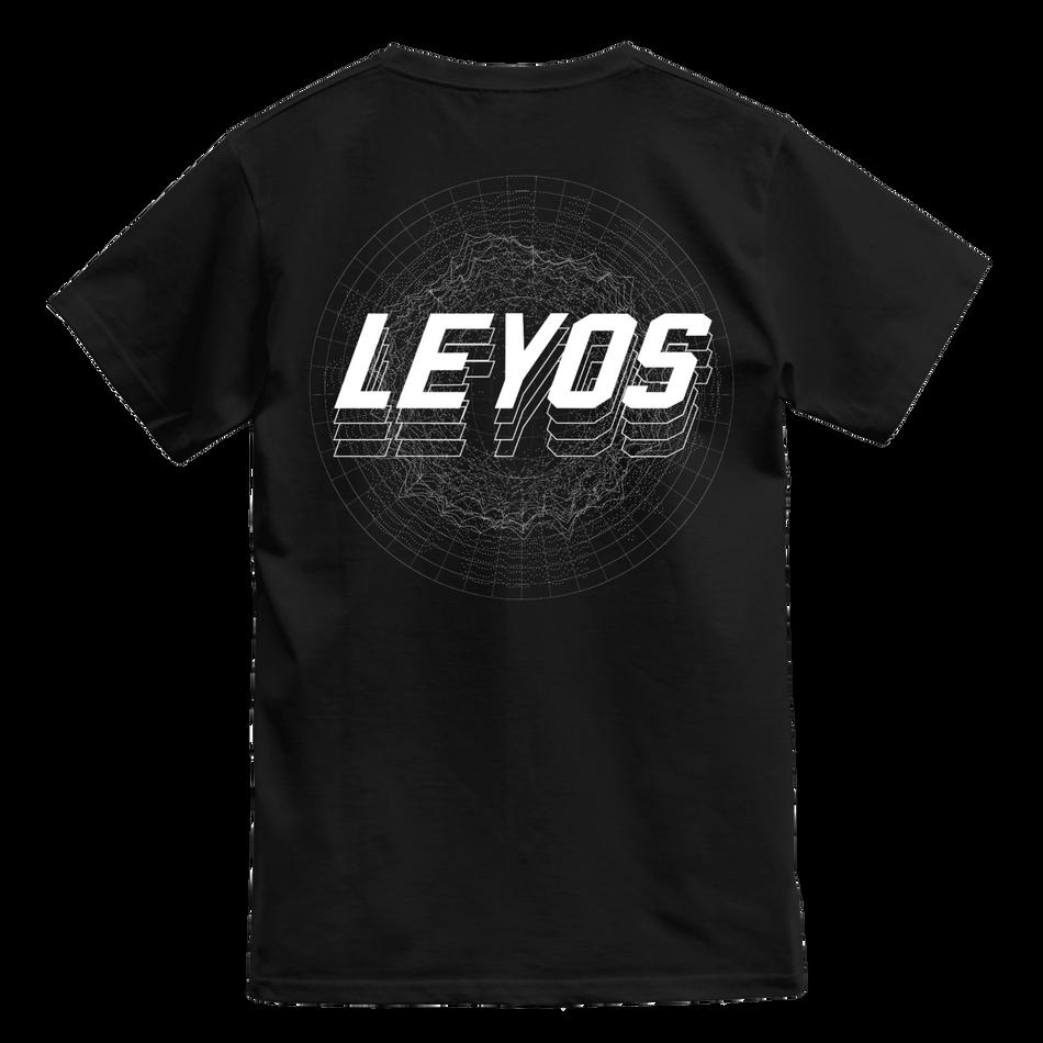LEYOS Radar Tee
