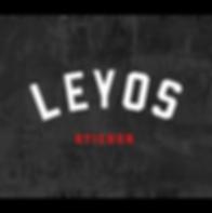LEYOS Sticker.png