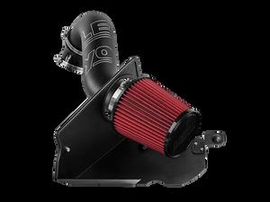 MK7 GOLF GTI / R COLD AIR INTAKE SYSTEM
