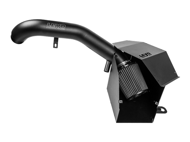 8V.1 RS3 COLD AIR INTAKE SYSTEM