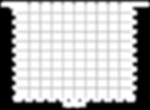 MK6 1.4 Intake Dyno_工作區域 1.png