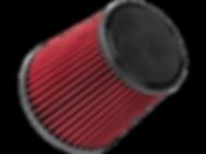 Air Filter01.png