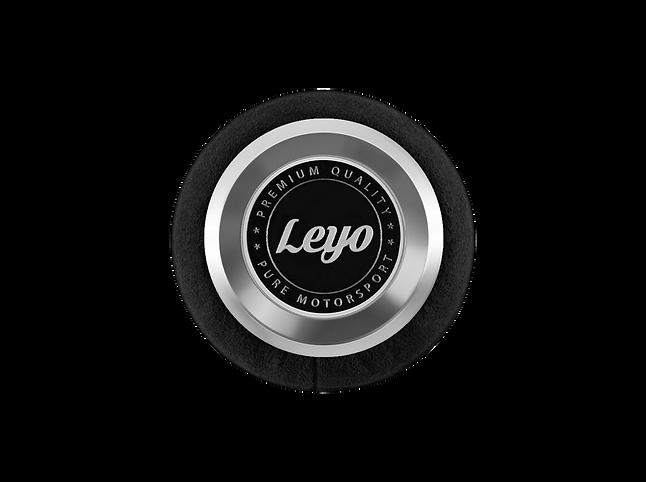 LEYO Knob Only Alcantara.png
