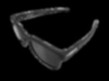 LEYO Sunglasses03.png