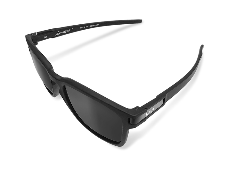 LEYO Sunglasses03.png