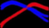 MK7 1.4 Dyno_工作區域 1 複本.png