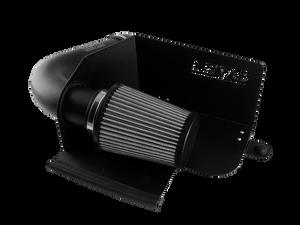 EA211(MQB) MK7 1.4 COLD AIR INTAKE SYSTEM