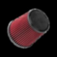 Air Filter00.png