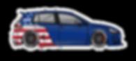 LEYO USA GTI.png