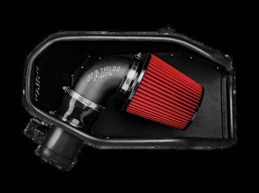 R32 Intake01.png