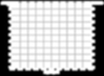 RS3 8V 3.5%22 Intake Dyno_工作區域 1.png