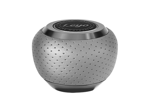 LEYO Knob Only Grey1.png