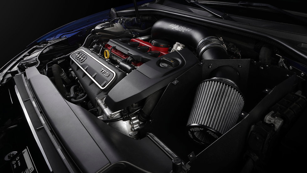RS3 8V 4%22 Intake07-2.jpg