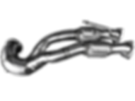 RS3 FL Downpipe01.png