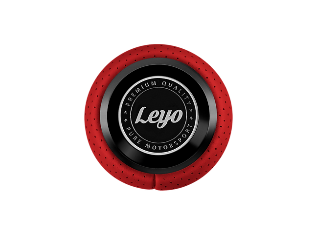 LEYO Knob Only Red.png