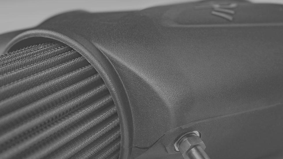 MK7 EA211 1.4 TSI Intake V2-06.jpg