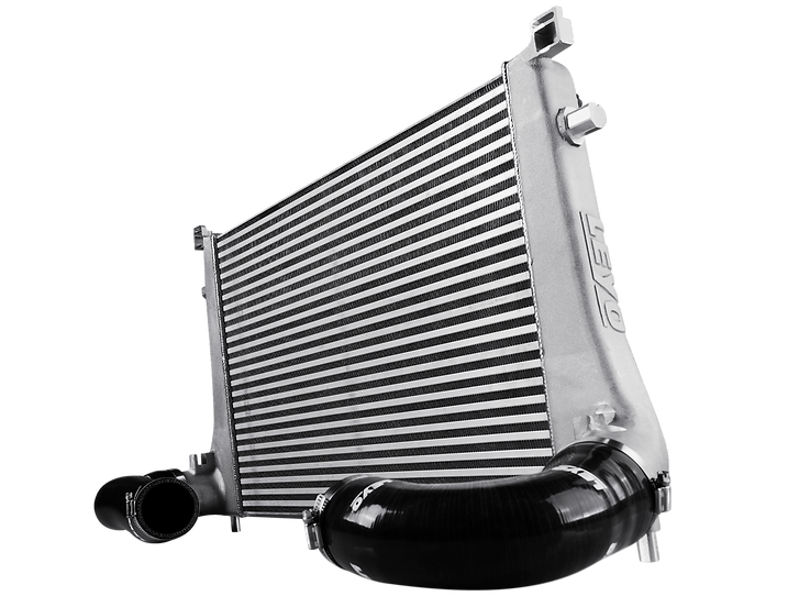 Intercooler02.png