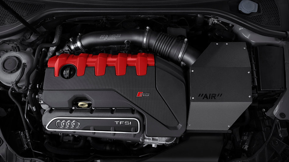 RS3 8V FL Intake09.jpg