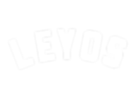 LEYOS Sticker00.png