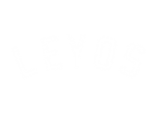 LEYOS Sticker00.png