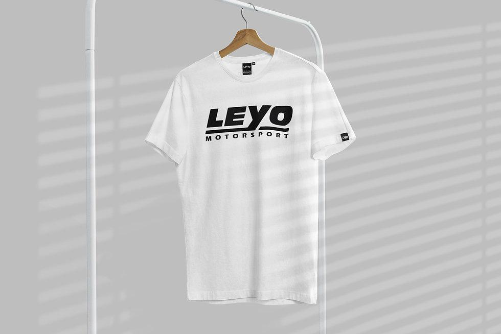 LEYO LOGO TEE Mockup.jpg