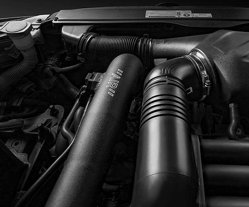 EA211 MK7 1.4 Charge Pipe12.jpg