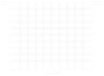 RS3 8V 4inch Intake Dyno_工作區域 1.png