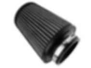 14 AirFilter02.png