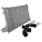Intercooler00.png