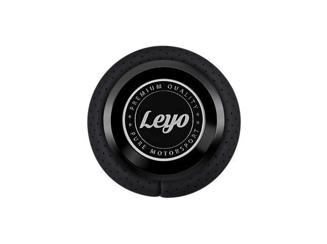 LEYO Knob Only Navy Blue.png