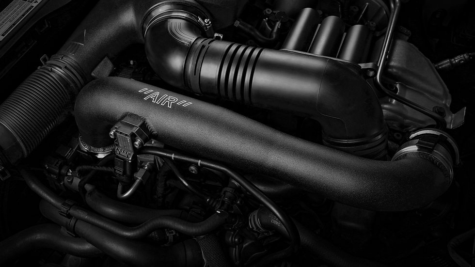 EA211 MK7 1.4 Charge Pipe11.jpg