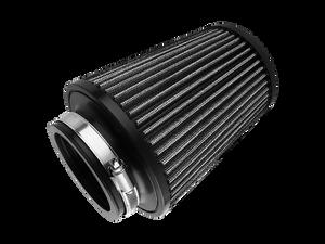 EA211(MQB)MK7 1.4 REPLACEMENT AIR FILTER