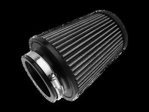 EA211(MQB)MK7 1.4 V1 REPLACEMENT AIR FILTER