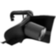 MK6 GTI Intake00.png