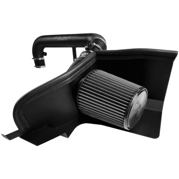 MK6 GTI Cold Air Intake System