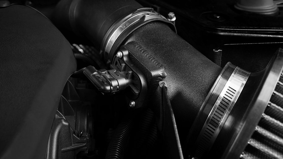 Mini F56 Intake09.jpg