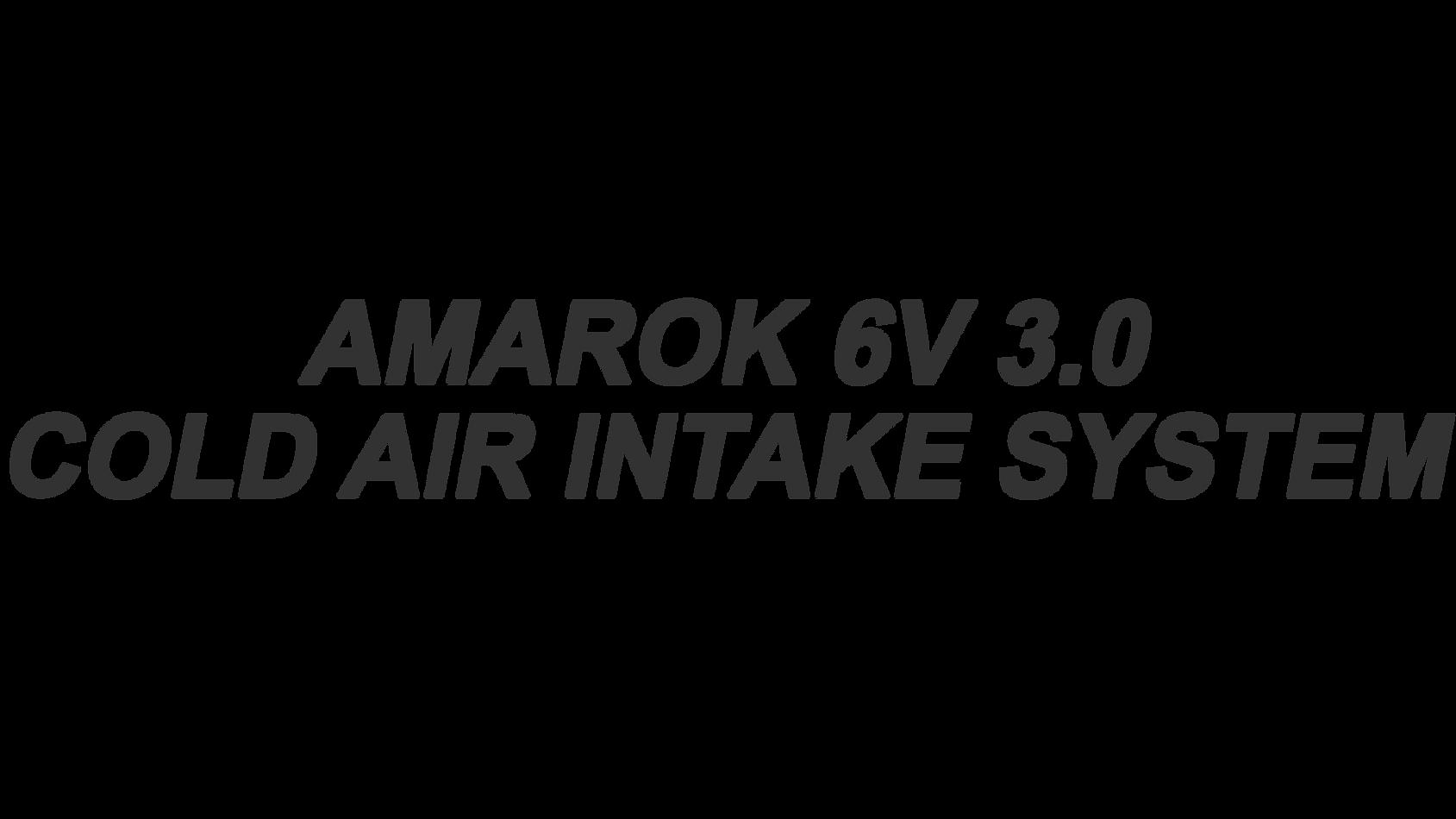AMK07.png